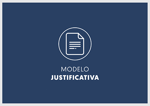capa-justificativa
