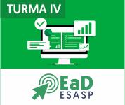 EaD: FERRAMENTAS DO MICROSOFT OFFICE: EXCEL BÁSICO - TURMA IV