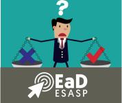 EaD: ÉTICA NA ADMINISTRAÇÃO PÚBLICA
