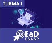 EaD: FERRAMENTAS DO MICROSOFT OFFICE: EXCEL  COM  DASHBOARD_TURMA I