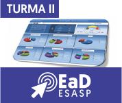 EaD: FERRAMENTAS DO MICROSOFT OFFICE: EXCEL  COM  DASHBOARD_TURMA II