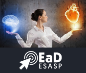 EaD: INTELIGÊNCIA EMOCIONAL