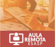AULA REMOTA - CONTROLE INTERNO -MÓDULO IV - ELABORAÇÃO DE RELATÓRIO DE AUDITORIA