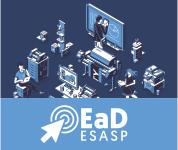 EAD: GOVERNANÇA E INOVAÇÃO