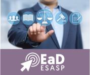 EAD: NOÇÕES DE DIREITO ADMINISTRATIVO
