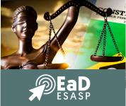 EAD: NOÇÕES DE DIREITO CONSTITUCIONAL