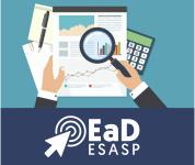 EAD: AUDITORIA FINANCEIRA E CONTÁBIL NO SERVIÇO PÚBLICO