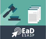 EAD: LICITAÇÃO - LEI Nº. 13.303-2016