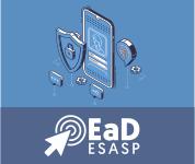 EAD: LEI GERAL DE PROTEÇÃO DE DADOS - LGPD