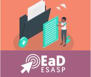 EAD: ELABORAÇÃO DE TERMO DE REFERÊNCIA E PROJETOS BÁSICOS
