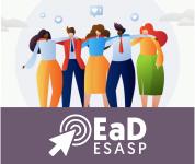 EAD: RELAÇÕES INTERPESSOAIS NO AMBIENTE DE TRABALHO