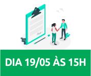 LIVE: NOVA LEI DE LICITAÇÕES E CONTRATOS ADMINISTRATIVOS - PANORAMA SOBRE ALGUMAS NOVIDADES DA LEI 14.133/2021