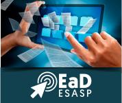 EAD: GESTÃO DOCUMENTAL