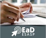 EAD: REDAÇÃO JURÍDICA