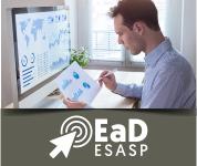 EAD: INSTRUMENTOS DO PLANEJAMENTO PÚBLICO (PPA - LDO - LOA)
