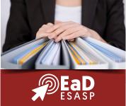 EAD: ORGANIZAÇÃO E ADMINISTRAÇÃO DE ARQUIVO CORRENTE