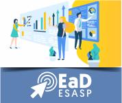 EAD: ELABORAÇÃO E GESTÃO DE PROJETOS NO SETOR PÚBLICO