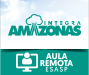 AULA REMOTA: WORKSHOP - PORTAL INTEGRA AMAZONAS