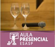 CERIMONIAL E PROTOCOLO EM EVENTOS - NORMAS E PROCEDIMENTOS